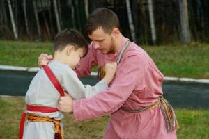 Первый день фестиваля, мастер-классы  по традиционной народной культуре: .... , пансионат «Селен», г. В.Пышма.